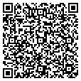 QR code with Custom Oak contacts
