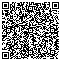 QR code with Superior Counter Tops Cabinets contacts