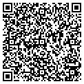 QR code with Denise L Baier MA contacts