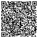 QR code with Vernon Godown U Neek Putter Cr contacts