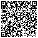 QR code with Saint Luke's Hospital contacts