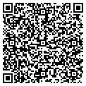 QR code with Morgan Equipment Inc contacts
