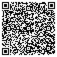 QR code with Caragiulo's contacts