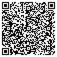 QR code with Noda Optical Lab contacts