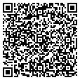 QR code with Royal Alliance contacts