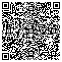 QR code with United Printing Services Inc contacts