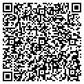 QR code with Audibel Hearing Care Center contacts