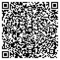 QR code with Port Charlotte Church contacts