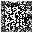 QR code with Pensacola Engineering Department contacts