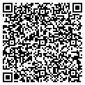 QR code with St Giles Pinellas Emergency contacts
