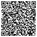 QR code with Silver Dollar Pawn Inc contacts