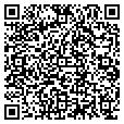 QR code with Frank Berndt contacts