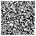 QR code with Physician Business Assurance contacts