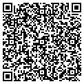 QR code with William P Cagney PA contacts