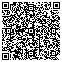 QR code with Pepperidge Farm Inc contacts