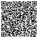 QR code with Mullen Trucking contacts