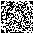 QR code with Sal Fusaro MD contacts