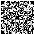 QR code with Bill Burnam Master Plumber contacts