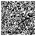 QR code with Fusion Mortgage contacts