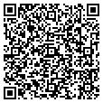QR code with A F I contacts