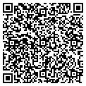 QR code with Corporate Electric Service contacts