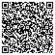 QR code with Willson & Assoc contacts