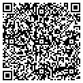 QR code with Bloch Dental Laboratory contacts
