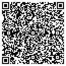 QR code with Bragg Aviation Electronics contacts