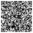 QR code with Lucky Eyes contacts