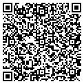 QR code with A Floribbean Experience contacts