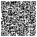QR code with Harry Hughes contacts