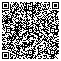 QR code with U S Hardware Supply Inc contacts