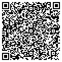 QR code with West Atlantic Avenue Library contacts