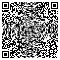QR code with Appliance Repair By Norberto contacts
