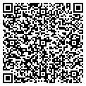 QR code with Orlando J Gonzalez contacts