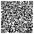 QR code with Gabriel Martin Pa contacts