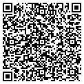 QR code with Marina Gardens contacts