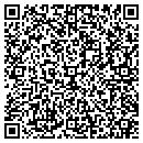 QR code with South Jacksonville Baptist Charity contacts