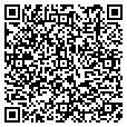 QR code with Primerica contacts