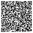 QR code with A Pet Oasis contacts