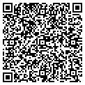 QR code with Windmere Inc contacts