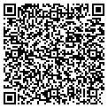 QR code with Kosmos Cenent Co contacts
