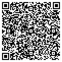 QR code with IMC International Inc contacts