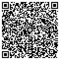 QR code with Shore Restaurant & Bar contacts