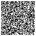 QR code with Iglesia Bautista Jerusalem contacts