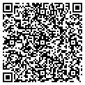 QR code with Mercury Center contacts