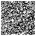 QR code with Techloss Consultants contacts