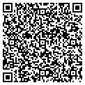 QR code with Career Choice Uniforms contacts