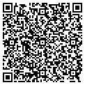 QR code with Entertainment Production Systs contacts