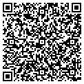 QR code with National Ives Royal Order contacts